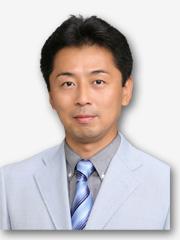 工藤胃腸内科クリニック 後藤田 卓志