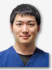 工藤胃腸内科クリニック 持田 賢太郎